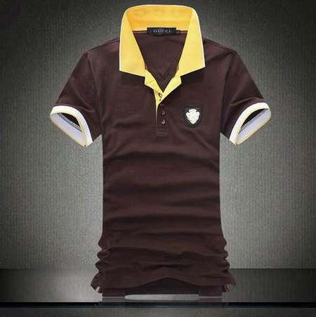 t shirt Gucci homme vert,polo Gucci martina,polo Gucci neuf vendre 936fc506a37