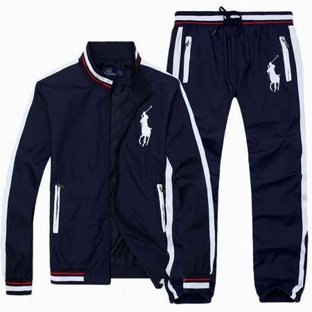 jogging Ralph Lauren homme go sport,achat survetement polo ralph ... dfa9ef24450b