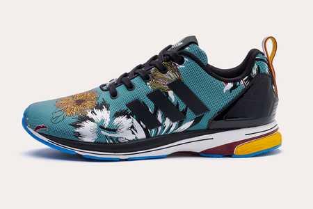 chaussure nike 10 km