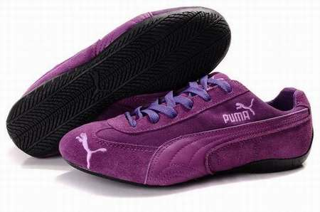 chaussure Chaussures Homme Vedano Motorsport vente Puma Bmw b76yvfYg