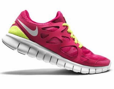 Veste running femme occasion