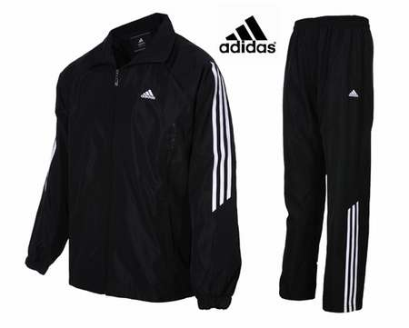 survetement Adidas homme polyester cf7bc979e59