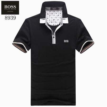 hugo boss boutique homme polo hugo boss caiman homme t shirt manche longue magasin. Black Bedroom Furniture Sets. Home Design Ideas
